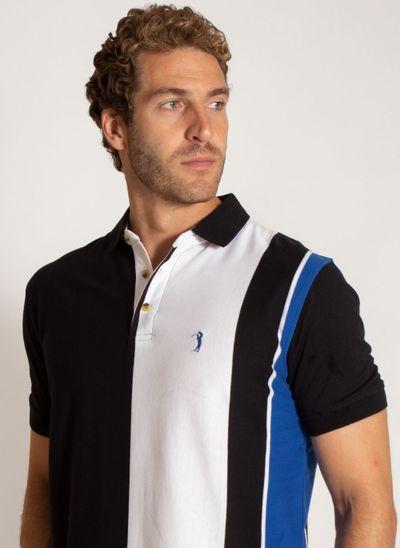 camisa-polo-aleatory-masculina-listrada-like-modelo-2020-6-