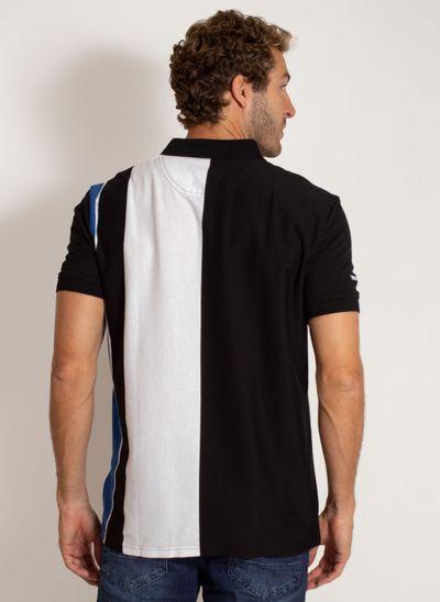 camisa-polo-aleatory-masculina-listrada-like-modelo-2020-7-