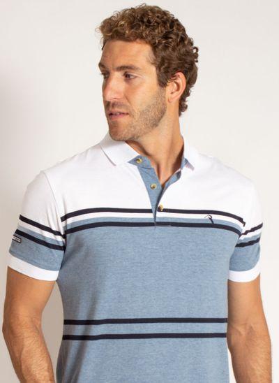 camisa-polo-aleatory-masculina-listrada-danger-modelo-2020-1-