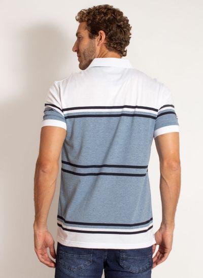 camisa-polo-aleatory-masculina-listrada-danger-modelo-2020-2-