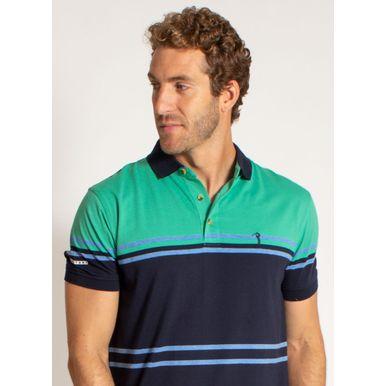 camisa-polo-aleatory-masculina-listrada-danger-modelo-2020-6-