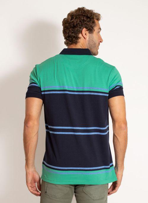 camisa-polo-aleatory-masculina-listrada-danger-modelo-2020-7-