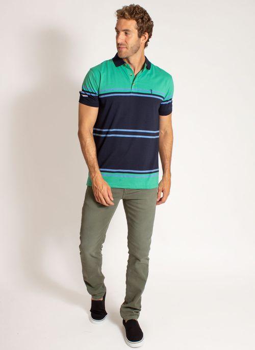 camisa-polo-aleatory-masculina-listrada-danger-modelo-2020-8-