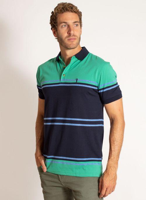 camisa-polo-aleatory-masculina-listrada-danger-modelo-2020-9-