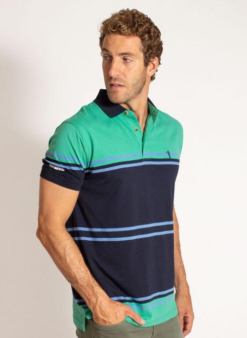 camisa-polo-aleatory-masculina-listrada-danger-modelo-2020-10-