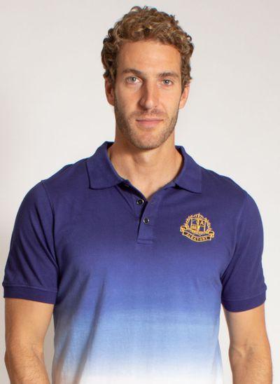 camisa-polo-aleatory-masculina-tye-dye-brasao-azul-modelo-2020-1-