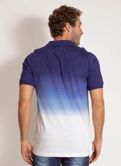 camisa-polo-aleatory-masculina-tye-dye-brasao-azul-modelo-2020-2-