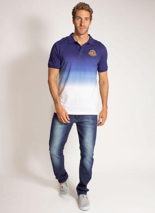 camisa-polo-aleatory-masculina-tye-dye-brasao-azul-modelo-2020-3-