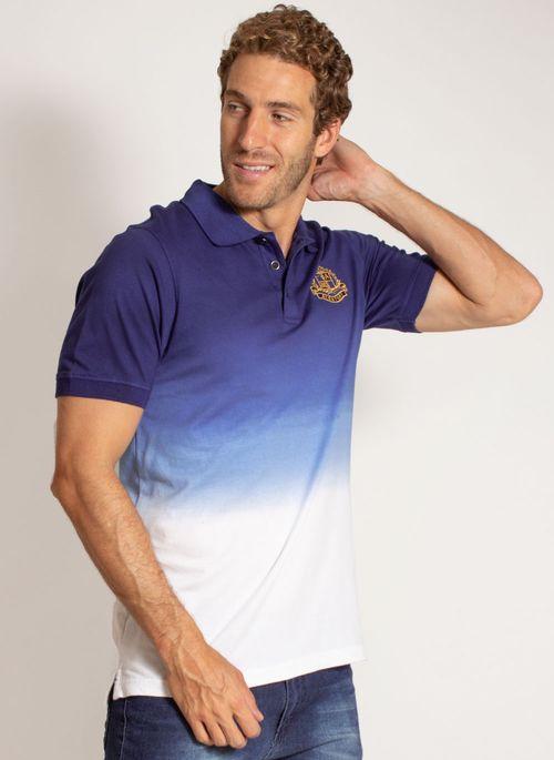 camisa-polo-aleatory-masculina-tye-dye-brasao-azul-modelo-2020-5-