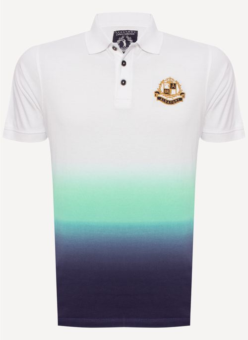 camisa-polo-aleatory-masculina-tye-dye-brasao-branca-still-1-