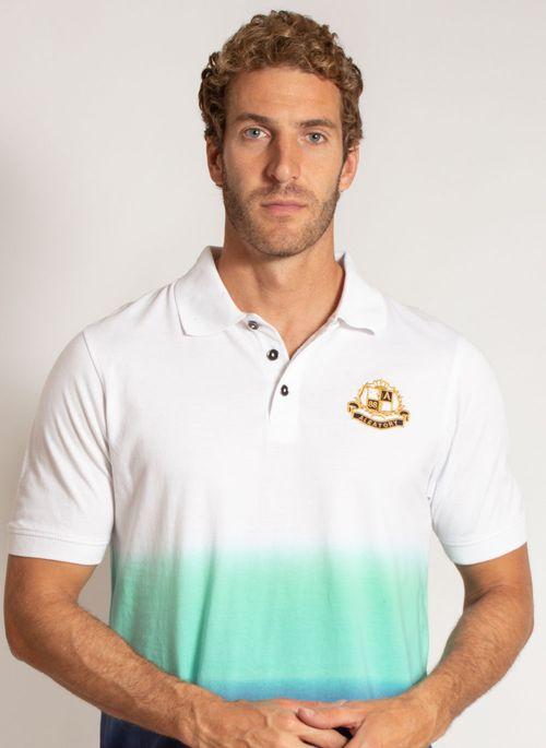 camisa-polo-aleatory-masculina-tye-dye-brasao-branca-modelo-2020-1-