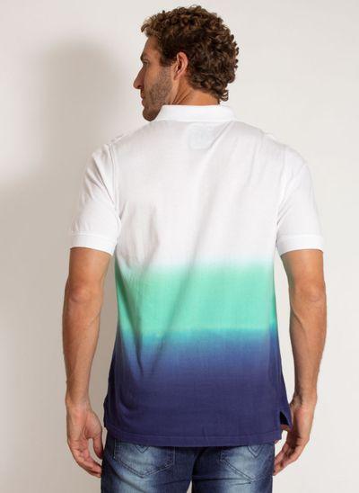 camisa-polo-aleatory-masculina-tye-dye-brasao-branca-modelo-2020-2-