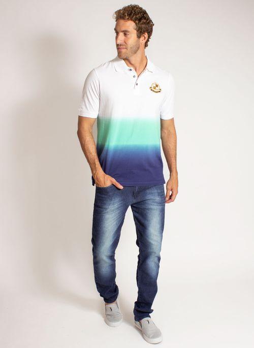 camisa-polo-aleatory-masculina-tye-dye-brasao-branca-modelo-2020-3-