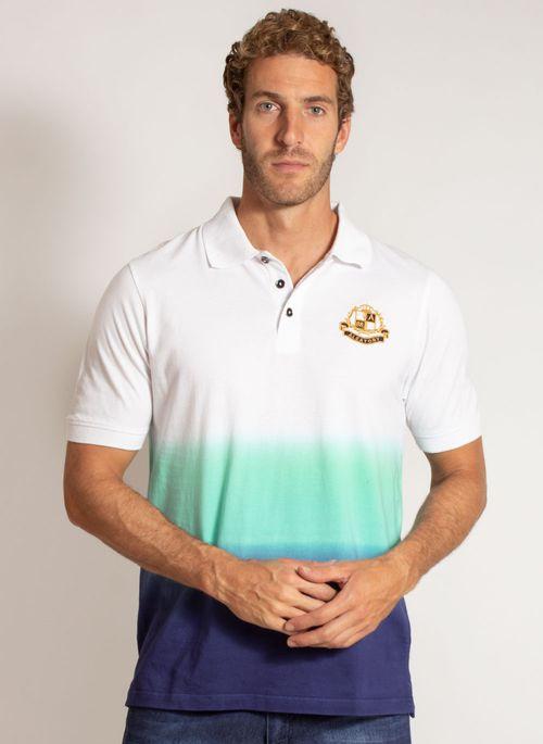 camisa-polo-aleatory-masculina-tye-dye-brasao-branca-modelo-2020-5-