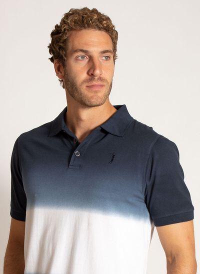 camisa-polo-aleatory-masculina-tye-dye-calassic-azul-marinho-modelo-2020-1-