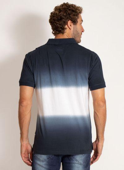 camisa-polo-aleatory-masculina-tye-dye-calassic-azul-marinho-modelo-2020-2-