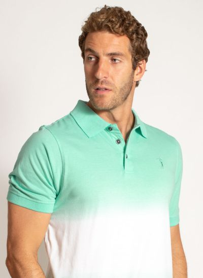 camisa-polo-aleatory-masculina-tye-dye-calassic-verde-modelo-2020-1-
