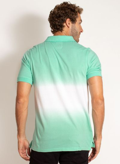 camisa-polo-aleatory-masculina-tye-dye-calassic-verde-modelo-2020-2-