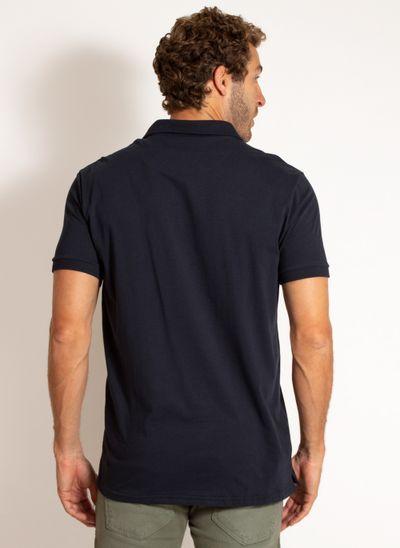 camisa-polo-aleatory-masculina-malha-lisa-com-bolso-marinho-modelo-2020-2-