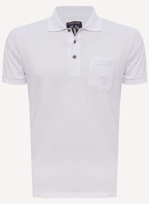 camisa-polo-aleatory-masculina-malha-lisa-com-bolso-still-7-