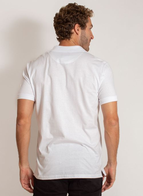 camisa-polo-aleatory-masculina-malha-lisa-com-bolso-branco-modelo-2020-2-