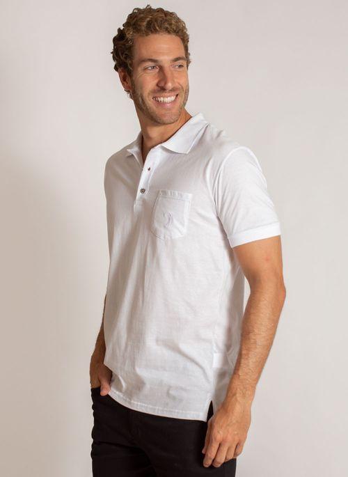 camisa-polo-aleatory-masculina-malha-lisa-com-bolso-branco-modelo-2020-5-