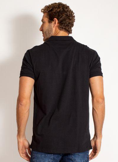 camisa-polo-aleatory-masculina-malha-lisa-com-bolso-preto-modelo-2020-2-