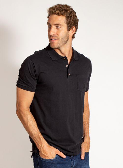 camisa-polo-aleatory-masculina-malha-lisa-com-bolso-preto-modelo-2020-5-
