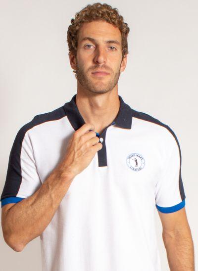 camisa-polo-aleatory-masculina-lisa-deep-modelo-2020-6-