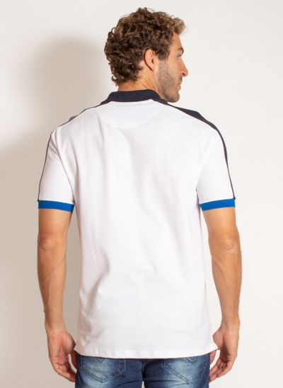 camisa-polo-aleatory-masculina-lisa-deep-modelo-2020-7-