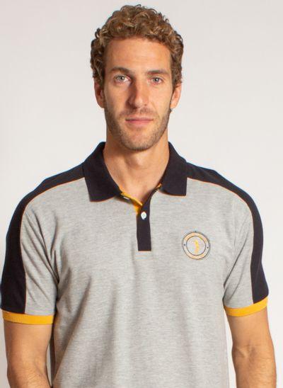 camisa-polo-aleatory-masculina-lisa-deep-modelo-2020-1-
