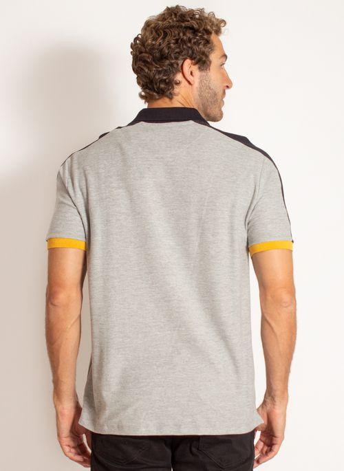 camisa-polo-aleatory-masculina-lisa-deep-modelo-2020-2-