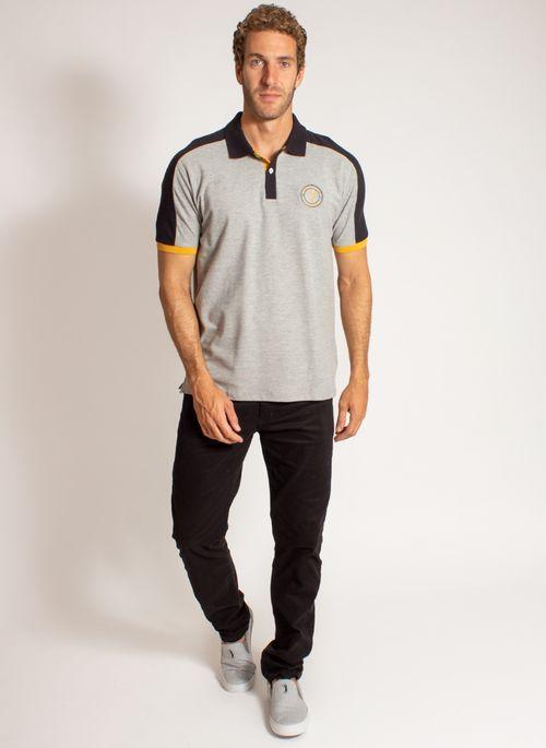 camisa-polo-aleatory-masculina-lisa-deep-modelo-2020-3-