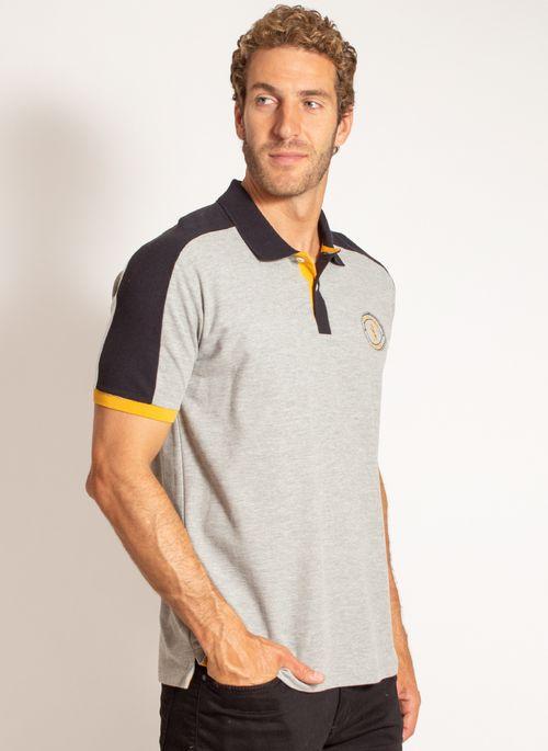 camisa-polo-aleatory-masculina-lisa-deep-modelo-2020-4-