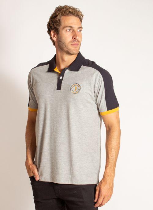 camisa-polo-aleatory-masculina-lisa-deep-modelo-2020-5-