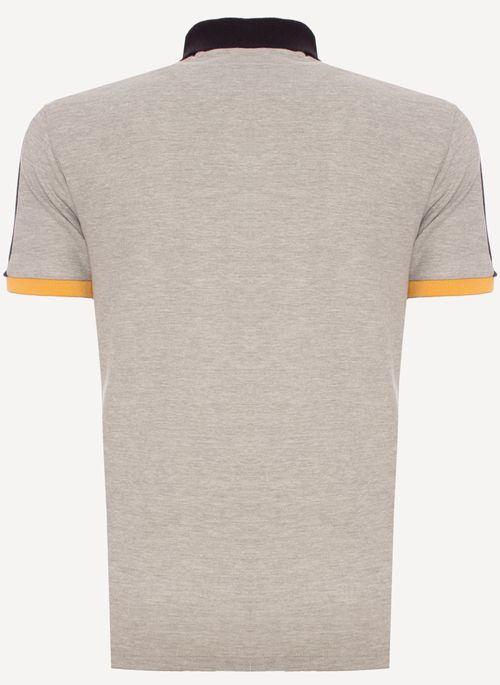 camisa-polo-aleatory-masculina-lisa-deep-still-2020-4-