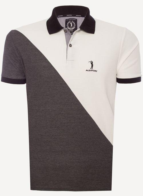 camisa-polo-aleatory-masculina-piquet-react-still-1-