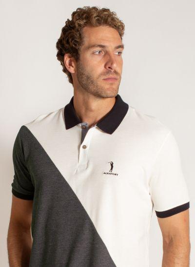 camisa-polo-aleatory-masculina-piquet-react-modelo-2020-6-