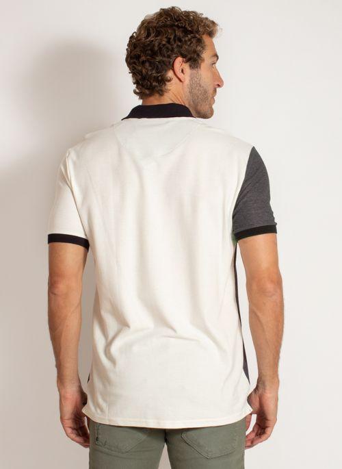 camisa-polo-aleatory-masculina-piquet-react-modelo-2020-7-