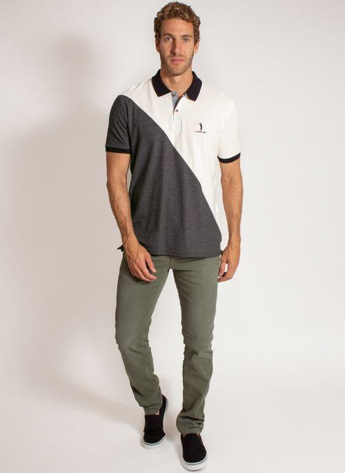 camisa-polo-aleatory-masculina-piquet-react-modelo-2020-8-