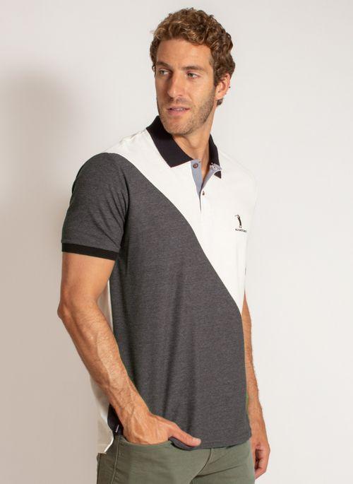 camisa-polo-aleatory-masculina-piquet-react-modelo-2020-9-