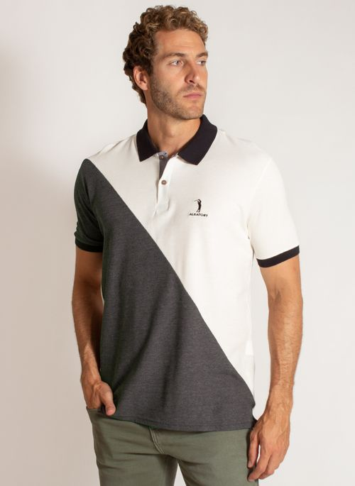 camisa-polo-aleatory-masculina-piquet-react-modelo-2020-10-