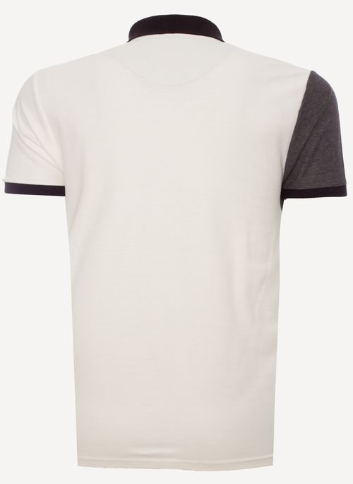 camisa-polo-aleatory-masculina-piquet-react-still-2-