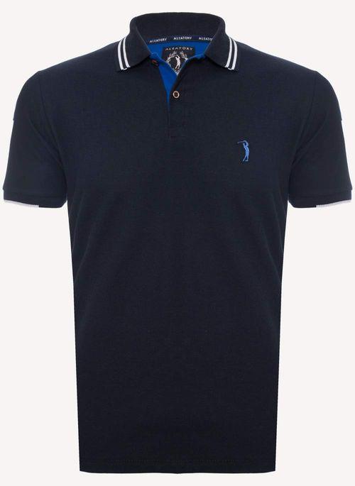 camisa-polo-aleatory-masculina-piquet-lines-still-4-