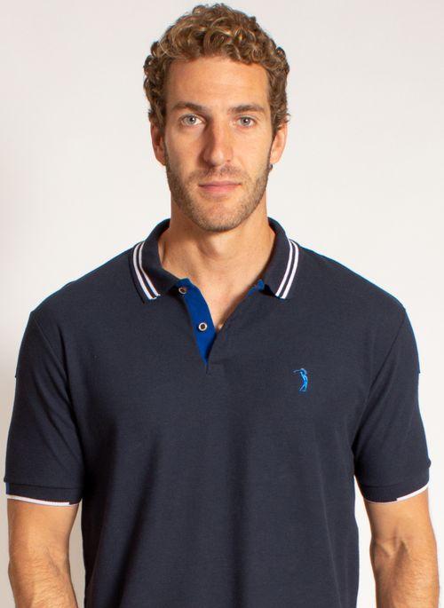 camisa-polo-aleatory-masculina-piquet-lines-modelo-2020-1-