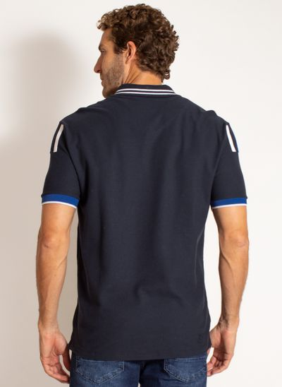 camisa-polo-aleatory-masculina-piquet-lines-modelo-2020-2-