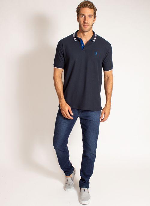 camisa-polo-aleatory-masculina-piquet-lines-modelo-2020-3-