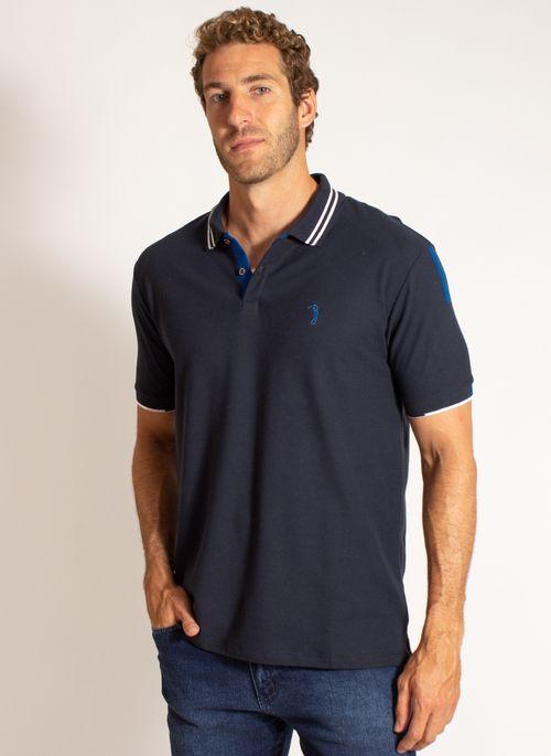 camisa-polo-aleatory-masculina-piquet-lines-modelo-2020-4-