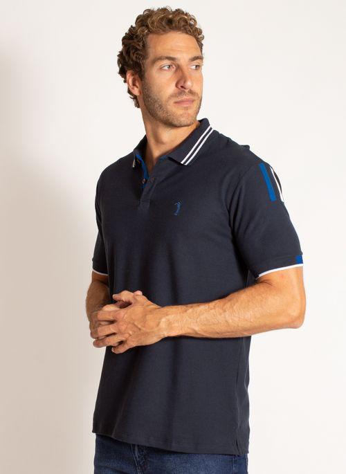 camisa-polo-aleatory-masculina-piquet-lines-modelo-2020-5-