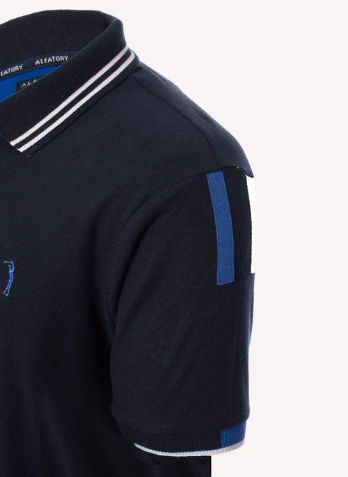 camisa-polo-aleatory-masculina-piquet-lines-still-5-